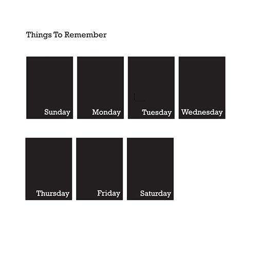 chalkboard-wall-decal-weekly-schedule-SL394