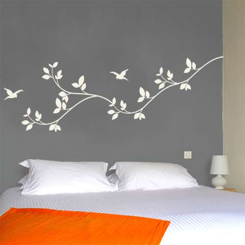 https://www.coolwallart.com/wp-content/uploads/wall-decal-leaves.jpg
