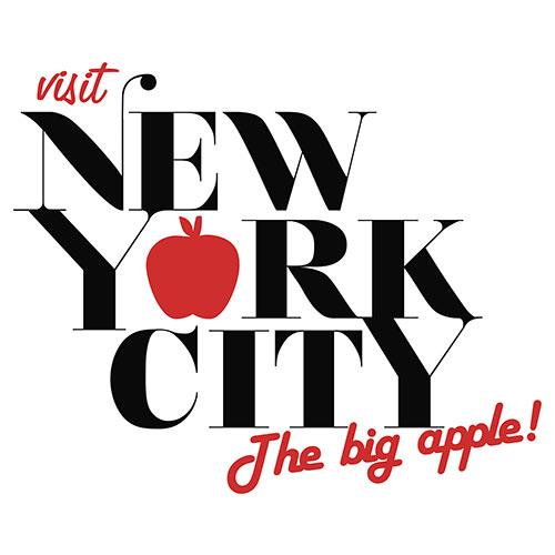 Resultado de imagen para new york big apple