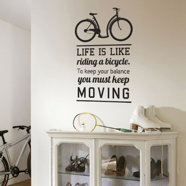 Attractive Home / Wall Decals ...