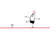 wall-decal-wally-on-the-rope-black-red